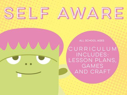 Cyberbullying Curriculum - Bulldog Solution