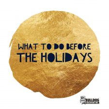 Tips on how to Keep Students Engage and Manage Your Groups Before the Holidays by Bulldog Solution in Chicago, IL