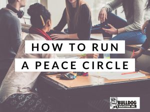 Image result for peace circle photos