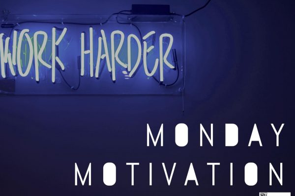 Finding Monday motivation made much easier with the help of Bulldog Solution in Chicago, IL