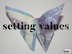 tips for parents on how to set values in your home by Bulldog Solution in Chicago, IL