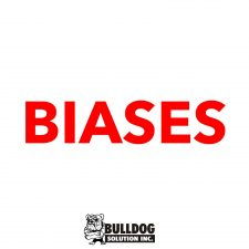 How to Make Better Choices By Understanding Our Biases by Bulldog Solution in Chicago, IL