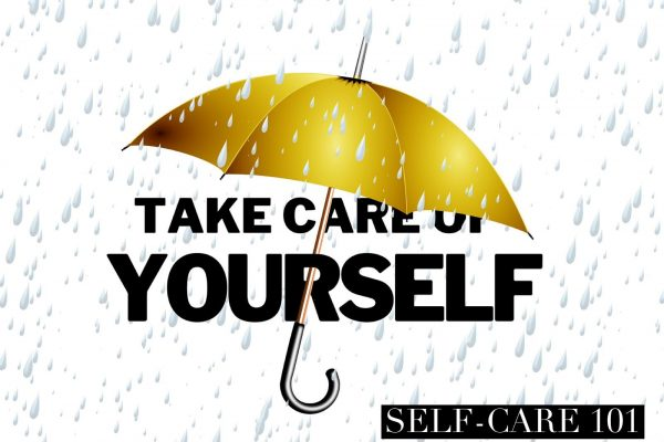 Self-Care: More than Face Masks and Bubble Baths by Bulldog Solution in Chicago, IL