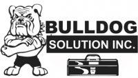 bulldog-logo16